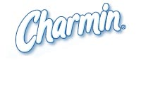 Free Charmin Fan Perk on August 26th for Charmin Facebook Fans