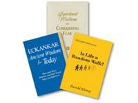 Free Eckankar Books