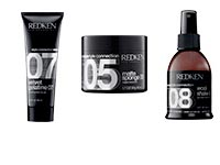 Redken Styling Products