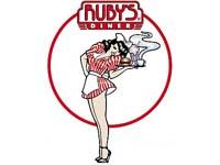 Free Ruby's Milkshake