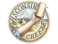 Guide to Wisconsin Cheese