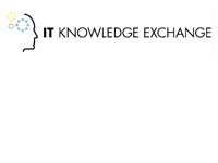 Free IT Knowledge Sticker