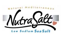 EXPIRED: Free Sample of Nutra Salt