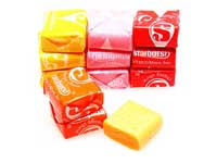 Buy One Get One Starburst