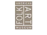Free Admission: American Folk Art Museum