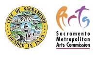 Sacramento Art Walk