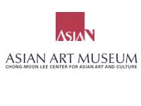 Free Admission: Asian Art Museum