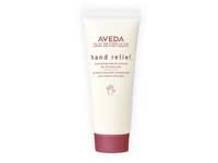 Free Travel Size Aveda Hand Relief