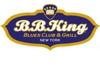 Free Concert: B.B. King Blues Club