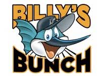 Billy's Bunch Kids Club