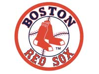Free Boston Red Sox Newsletter & Toolbar