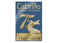 Free Admission: Cabrillo Marine Aquarium