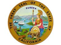 Free Admission: CA State Capitol Museum