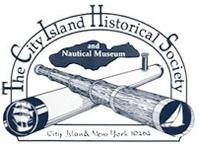 City Island Nautical Museum