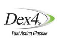 Free Sample of Dex4