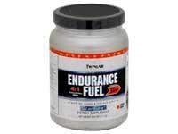 Free Sample of Twin Lab Endurance Fuel