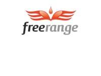 Free Range Free Stock Photos