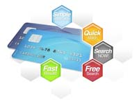 Find a Credit Card to Fit Your Situation