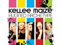 Free Kellee Maize Music Download