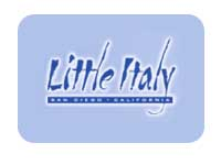 Free Events: Little Italy San Diego