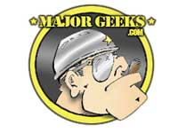 Major Geeks Free Downloads