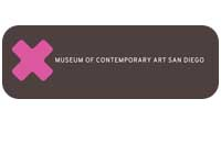 Free Admission: Museum of Contemporary Art