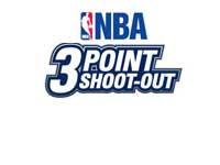 Free NBA Online Games