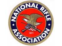 Free NRA Freedom Membership