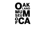 Free Admission: Oakland Museum of California