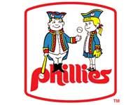 Free Philadelphia Phillies Toolbar
