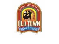 Free Tours: Old Town San Diego