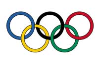 Free Tours: Olympic Training Center