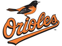 Free Access to the Baltimore Orioles Social Media Clubhouse