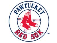 Free Admission: Pawtucket Red Sox