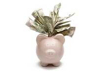 Top 10 Ways to Save More in 2013