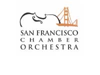 Free Concerts: San Fran Chamber Orchestra