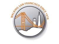 Free San Fran City Tours