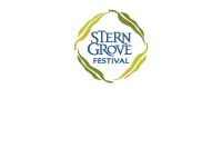 Free Concerts: Stern Grove Festival