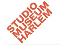 Free Admission: Studio Museum Harlem