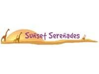 Free Sunset Serenade Concerts