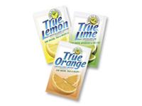 True Lemon Free Sample and T-Shirt