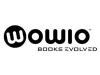 Wowio Free eBooks