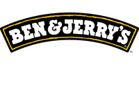 Free Ice Cream at Ben and Jerry's on Valentines Day