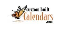 Custom Built Calendars