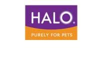 Free Halo Healthsome Treats for Pets