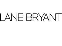 Free Cami at Lane Bryant