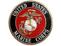 Free Marine Corp Stuff