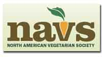 Free Vegetarian Posters