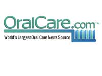 Free Oral Care Products