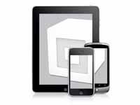 Free Credit Card Processing App
